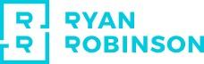 Ryan Robins